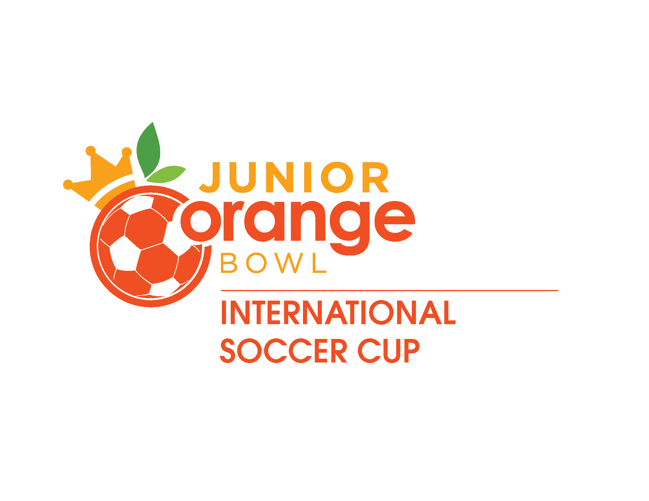 Junior Orange Bowl International Soccer Cup