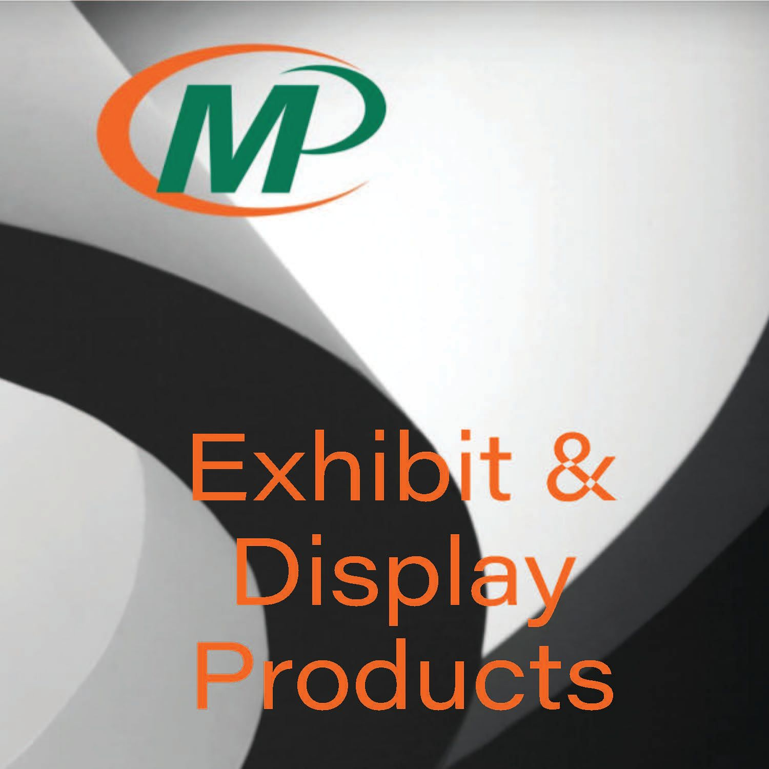 Signs & Trade Show Displays
