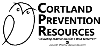 Cortland Prevention Resources