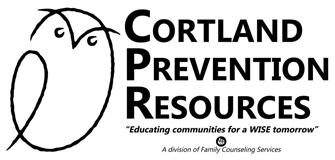 Cortland Prevention Resources