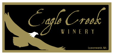 Eagle Creek WInery