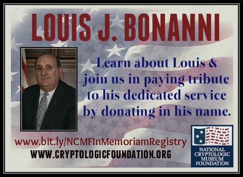 Lou Bonanni