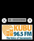 KUBU image