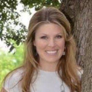 Kelsey Cooley