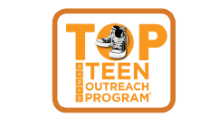 PREP Teen Outreach Program