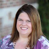 Julie Franklin CADSA Bookkeeper