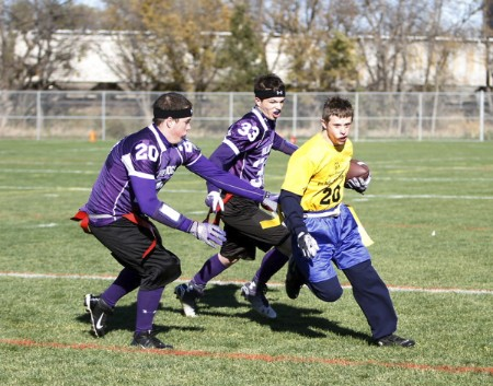 Special Olympics Nebraska Sports Competition Results
