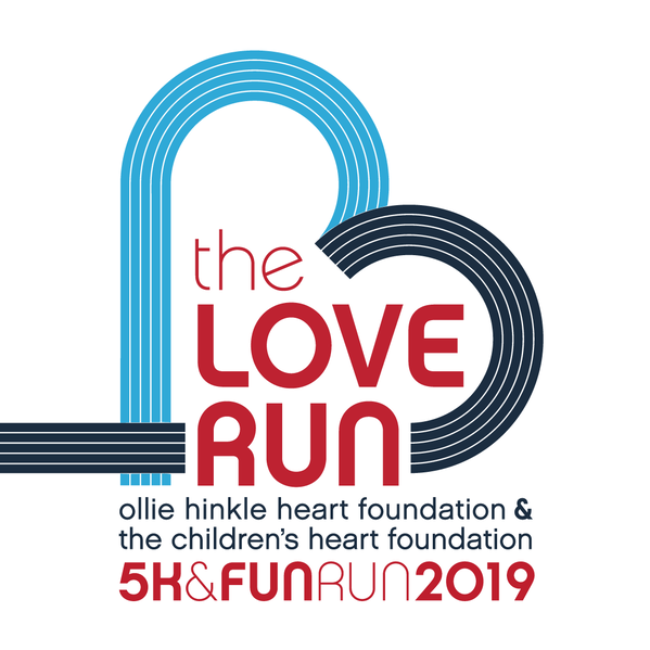 The Love Run (Missouri)