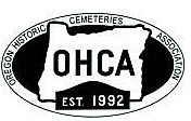 Oregon Historic Cemeteries Association