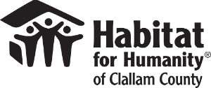 Habitat for Humanity of Clallam County