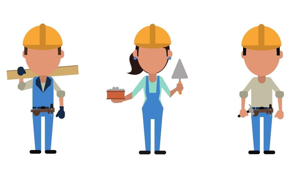 Virtual Community Builders Breakfast