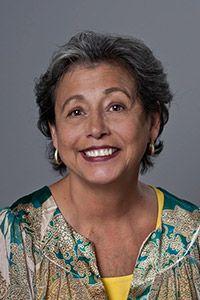 Linda Carbajal