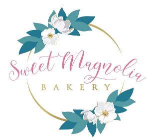 Sweet Magnolia's