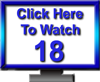 Click Here to Watch 18