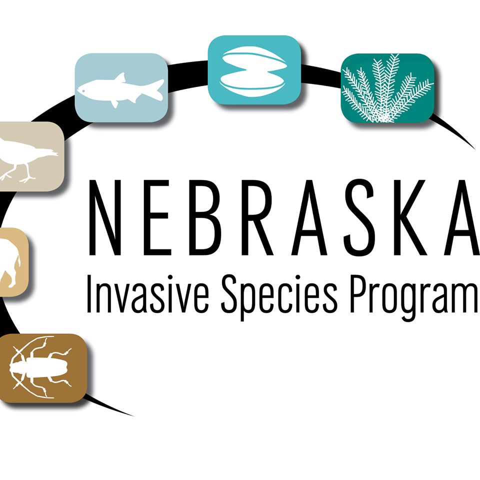 Nebraska Invasive Species Program