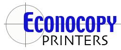 Econocopy Printers Inc.