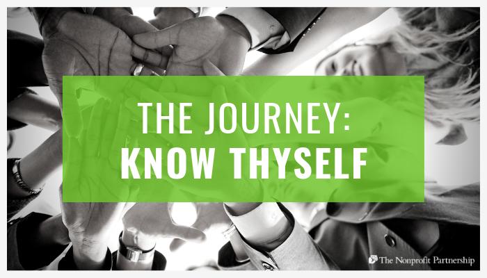 Journey Leadership Training