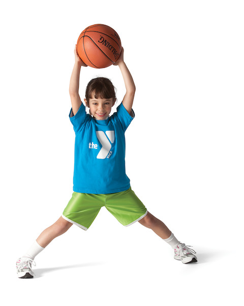 FREE Youth leagues and monthly family fitness events are now included with family and single parent membership.