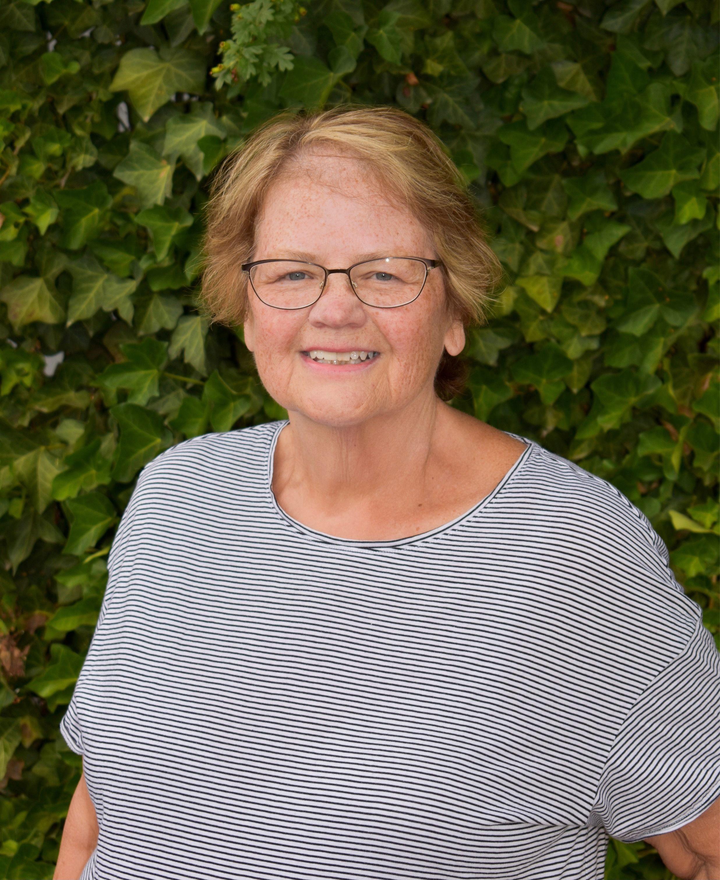Susan Short