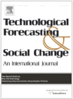 Responding to Climate and Other Change Processes in Complex Contexts: Challenges Facing Development of Adaptive Policy Frameworks in the Ganga Basin, Technological Forecasting and Social Change