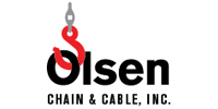 Olsen Chain & Cable