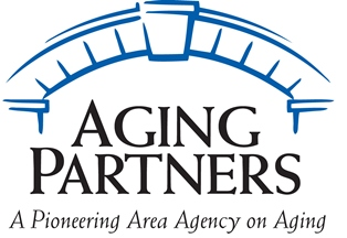 Aging Partners