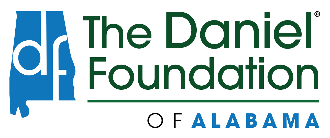 The Daniel Foundation