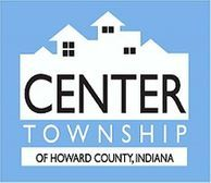 Center Township Trustee of Howard County