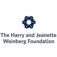 The Harry and Jeanette Weinberg Foundation Awards Habitat for Humanity of Worcester County $40,000 for Home Build