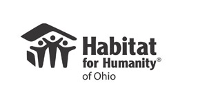 Habitat for Humanity of Ohio
