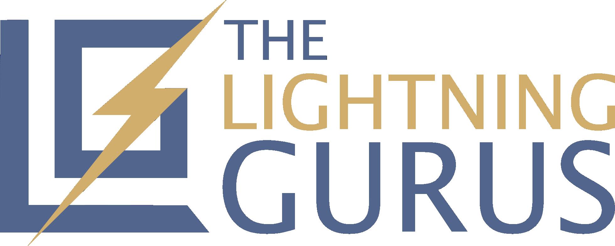The Lightning Gurus