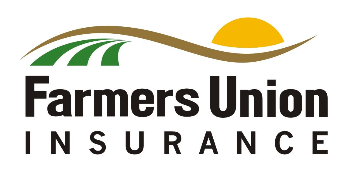 Farmer's Union Insurance - Waslien/Cramer Agency