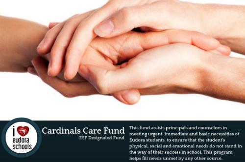 Cardinals Care Fund