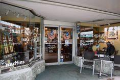 Stuart Coffee Company Café & Gallery