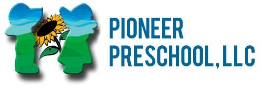 Pioneer Preschool