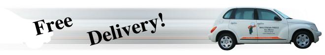 Minuteman Press - Minuteman Press - San Mateo|Ca|Printer|Printing|Business Cards Mateo Ca Printer Printing Free Delivery San Mateo Foster City Burlingame San Bruno Daly City South San Francisco Belmont San Carlos Redwood City Menlo Park Palo Alto Millbrae