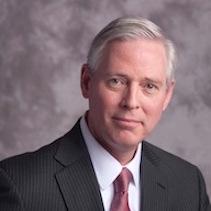 Doug Obermier