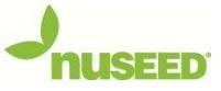 NuSeed Americas Inc.
