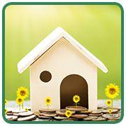 Housing & Utilities