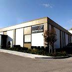 Mount Royal Printing Office & Facilities