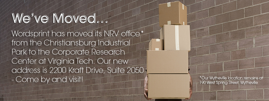 NRV Office