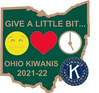 Governor's Project 2021-2022