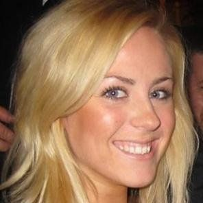 Kelsey Hearnen
