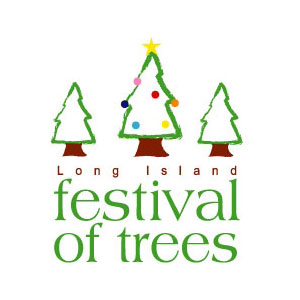 The 30th Annual CP Nassau Long Island Festival of Trees 2019