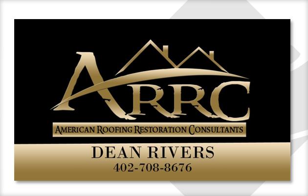 BC-06-ARRC