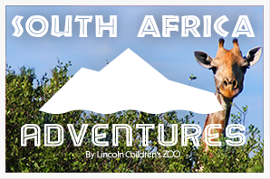Adventures South Africa