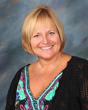 Lynn Pellegrino