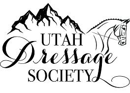 Utah Dressage Society