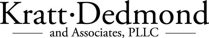 Kratt Dedmond & Associates