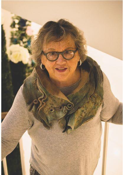 Kay Grimminger